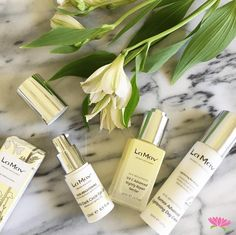 Online boutique for green beauty organic skin care & more. Xmas Sale: Free ✈️AU shipping* Follow us: FB, Twitter, G+, Pinterest