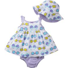 Walmart Baby Girl Clothes Pinlesley On Baby Girl Outfits  Pinterest  Babies Babies