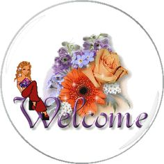 ▷ Welcome: Animated Images, Gifs, Pictures & Animations - FREE! Welcome New Members, Welcome To My Page, I Love U Gif, Welcome Quotes, Glitter Graphics, 100 Free, Loving U, Animated Gif, Congratulations