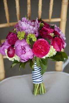 Photography By / http://lindsayflanagan.com,Floral Design By / http://hanafloraldesign.com