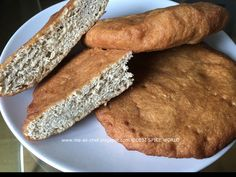 Doli ki Roti is long lost Multani or Punjabi recipe from our Punjabi cuisine! Such recipes are typical of north Indian winters! From grandmom's recipe collection Punjabi Cuisine, Punjabi Food, Recipe Collection, Great Recipes, Spices, Lost, Lunch, Homemade, Meals