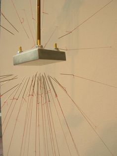 magnetic sculpture - Google Search