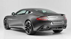 ASTON MARTIN V12 Vanquish Vanquish Coupé Aston Martin V12 Vantage, Super Cars, Bmw, Vehicles, Sports, Cutaway, Hs Sports, Sport, Cars