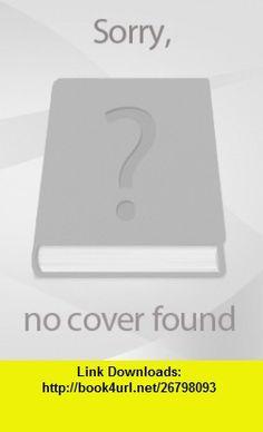 Larchange de Vienne Roman (Lecons de tenebres) (French Edition) (9782235018920) Francoise Chandernagor , ISBN-10: 2877060365  , ISBN-13: 978-2235018920 ,  , tutorials , pdf , ebook , torrent , downloads , rapidshare , filesonic , hotfile , megaupload , fileserve