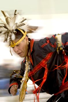 11 Best Mohawk Valley Native American History Images Mohawk