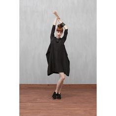 Silk Layering Tunic   Apparel   classics   Collections   Elk Accessories