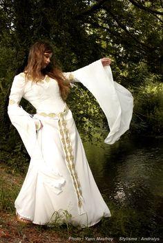 ... De Mariée Écossaises, Anneaux De Mariage Celtiques et Mariage