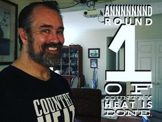 Round 1 of country heat is done round 2 starts Wednesday! #countrymusic #countrygirl #countryboy #cowgirl #cowboy #mikeshawfitness #fitdad #nashville #dancing #girl #cowgirl #fitbit #countryheat #love #abs #food #beard #beardedfitnation #cleaneating #determination #inspiration #goals #people #roundtwo