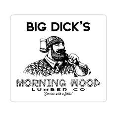 Lumber Mill, Wood Lumber, Cnc Wood, Badass Quotes, Funny Quotes, Morning Wood, Cricut Craft Room, Cricut Mat, Logging Equipment