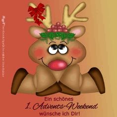 Greetings for tomorrow & for the day - animated Christmas Movies On Tv, Christmas Gift For You, Christmas Wishes, Kids Christmas, Merry Christmas, Xmas, Samhain, Smiley, Bowser
