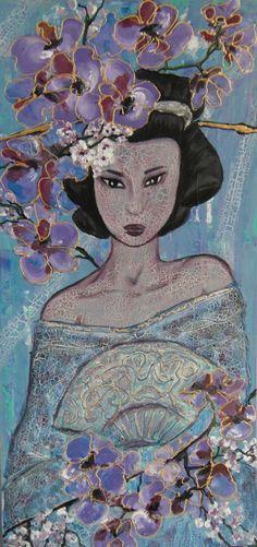 Stropi de culoare Muse, Disney Characters, Fictional Characters, Disney Princess, Painting, Art, Art Background, Painting Art, Kunst
