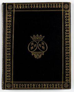 Registre (163 feuillets) des recettes et des dépenses d'Alphonse, comte de Poitiers, frère de Louis IX, daté de 1243-1249 et rédigé en latin.  La reliure est faite en basane gaufrée et comporte des ombilics d'étain.  Papier; parchemin, manuscrit18,5 x 14,5 x 5 cm  Archives nationales, AE/II/247 © Archives nationales, France