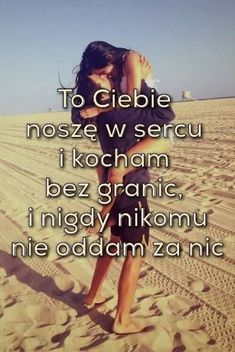 to tylko chwile Mommy Quotes, True Quotes, Qoutes, Life Is Strange, All You Need Is Love, Marketing Digital, Motto, Picture Quotes, Love Story