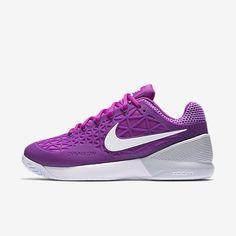 I love purple tennis shoes!  nike running tennisshoes justdoit workout cfa0e9876d130