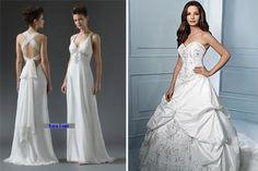 vestidos noiva cigana - Pesquisa Google