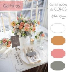 peach gray reception wedding flowers, wedding decor, wedding flower centerpiece, wedding flower arrangement, add pic source on comment and we will update it. can create this beautiful wedding flower Floral Wedding, Wedding Colors, Wedding Flowers, Wedding Peach, Summer Wedding, Khaki Wedding, Ranunculus Wedding, Daytime Wedding, Whimsical Wedding