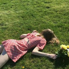 30 ideas photography poses summer fun for 2019 K Fashion, Fashion Outfits, Gothic Fashion, Fashion News, Fashion Women, Ode An Die Freude, Girl Outfits, Cute Outfits, Girly