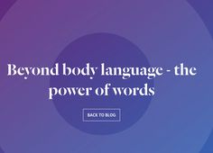 """""""Fake it 'til you make it."""" Forming the backbone of Amy Cuddy's TED presentation on body language, this is both a commonly used and a widely misinterpreted expression."""