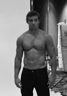 Leigh Halfpenny! Fitty!