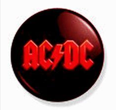 Question de passer un autre bon moment avec AC/DC ...(l) ♥♫♥♫ ♫♫♫