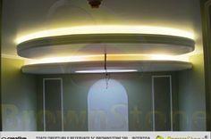 DECORATIUNI INTERIOARE (152/169) Ceiling Lights, Lighting, Interior, Home Decor, Art Deco, Decoration Home, Indoor, Room Decor, Lights
