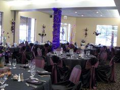 April Sound Country Club  Montgomery, Texas    http://www.clubcorp.com/Clubs/April-Sound-Country-Club/Weddings-Events