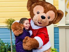 Disney World With Kids Tips -- By People Without Kids  (And yes ... they make sense)!