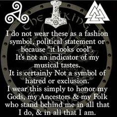 vikings simbol