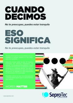 """Traducción 2""  Agencia:Arroba Cliente: Seprotec"