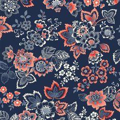 http://www.lynsfineneedlework.com.au/FrenchNavy/FN-23556-N.jpg