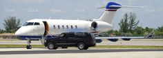 Are you going landing field to building to landing field or any places in London and you would like to rent car. we tend to area unit providing low cost car landing field Service  Book Limo Heathrow Airport .