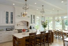 Long Island Sound home designed by Sound Beach Partners that was featured in Jan/Feb issue of East Coast Home + Design