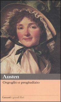 Un grande classico della letteratura mondiale, il romanzo che ha ispirato registi e scrittori. La recensione.
