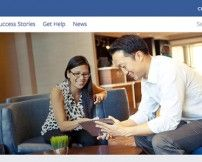 Facebook speaks: how engagement in travel is evolving