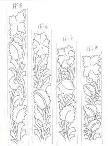 Drawing Sheridan Style Patterns - Bing Images