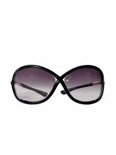 44e2906b2b90 10 Best Tom Ford Whitney Sunglasses images