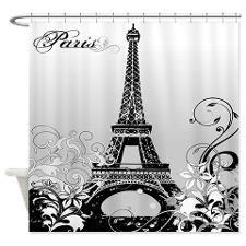 111 best bath ideas images bath ideas elephant shower curtains rh pinterest com
