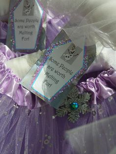 Queen Frostine Princess Birthday Party inspired by Disney's Frozen. Stress Free Princess Party to Go Box. 1 FREE GUEST IN JANUARY. SHOP NOW http://www.myprincesspartytogo.com/QueenFrostine.html