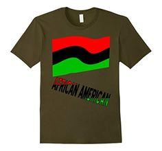 Men's African American Flag and Words Small Olive Auntie Shoe Designs http://www.amazon.com/dp/B01DV6K43M/ref=cm_sw_r_pi_dp_Q2dbxb1J98X22
