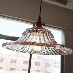 תליון, אור 1, ציור מודרני מתכת זכוכית – ILS ₪ 312.74