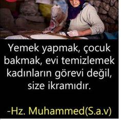 # Özlüsöz auf - Healthy Skin Care # Özlüsöz on - # Özlüsöz Islam Muslim, Allah Islam, Cool Words, Wise Words, Healthy Skin Care, Sufi, Quotes About God, Funny Photos, Ramadan
