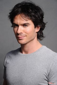 I'll take this Vampire anytime.....YIKES!