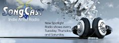Check out Indie Artist Radio featuring Spotlight with Joe Kleon on Facebook: https://www.facebook.com/IndieArtistRadio
