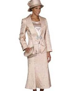 52 Best Womens Suits And Accessories Images Jumpsuits For Women