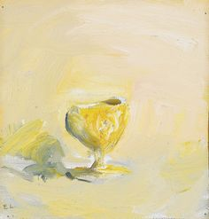 Evert Lundquist, The Wineglass