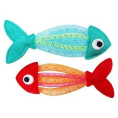 The Boots and Barkley Fish cat toys encourage play and excitement. The fun fabric, shape and catnip stimulates your cats instinct to pounce. Fish Cat Toy, Cat Toys, Turquoise, Shapes, Pets, Fabric, Fun, Accessories, Loki