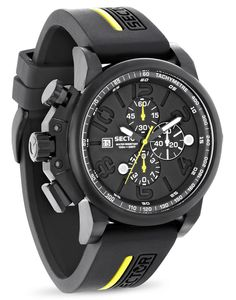 Sector Urban 450 Chronograph Watch R3271776001