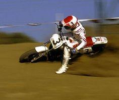 MAIN EVENT NEWS: 1984 Carlsbad Superbikers pictures -ozzy go- supercross.com