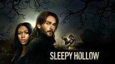 Hoy en Netflix: SLEEPY HOLLOW - http://netflixenespanol.com/2016/03/24/hoy-en-netflix-sleepy-hollow/
