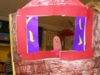 Kinderfeestje Thema Poppenkast 4 tot 8 jarigen | Hobby en Overige: Diversen